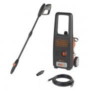 Masina de spalat cu presiune Black+Decker 1400W 110bar 390l/h - BXPW1400E
