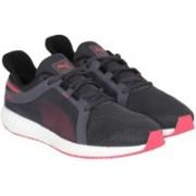 Puma Mega NRGY Turbo 2 Wns Running Shoes For Women(Grey)
