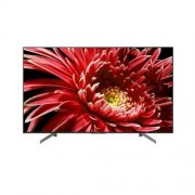 Sony Television Sony 75 Kd75xg8596 Uhd Tril Stv Android X1extr