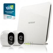 Arlo VMS3230 - Videoserver + kamera/kameror