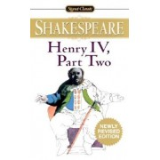 Henry IV, Part II/William Shakespeare