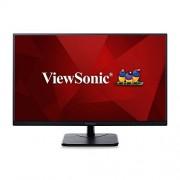 "ViewSonic VA2256-MHD Monitor 21.5"" LCD, 1920 x 1080, USB"