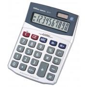 Bordsräknare Office D. AT-711