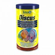 Hrana pentru pesti, Tetra Discus, 250 ml