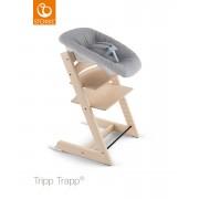 Stokke Newborn Set Per Tripp Trapp