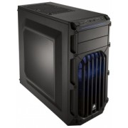 Carcasa Corsair Carbide Series Gaming SPEC-03 ATX Mid-Tower fara sursa