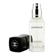 Cristalle Eau De Toilette Spray 60ml/2oz Cristalle Тоалетна Вода Спрей
