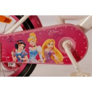 Bicicleta copii E&L Cycles Disney Princess 16''