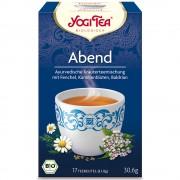 Yogi Tea® Abend 17X1,8 g Filterbeutel