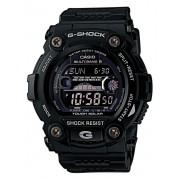 Ceas Casio G-Shock GW-7900B-1 MultiBand 6 Tough Solar