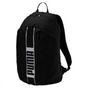 PUMA Раница DECK BACKPACK 2 - 075102-01