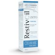 Chefaro Pharma RestivOil Zero Olio Shampoo Fisiologico sebonormalizzante (150 ml)