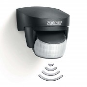 IS 140-2 Infrared Sensor for Wall Mounting