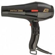 Parlux Secador 2800 Negro