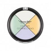 Pierre Rene Color Correcting 8,4g