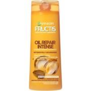 Sampon GARNIER Fructis Oil Repair 3 Butter 400 ml cu Extract de Ulei de Argan