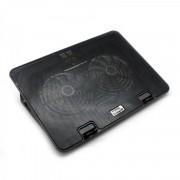 Postolje, hladnjak za laptop SBOX CP-101