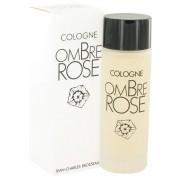 Ombre Rose by Brosseau Cologne Spray 3.4 oz