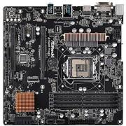 ASRock B150M PRO4S LGA1151 Intel B150 DDR4 Quad CrossFireX SATA3 USB3.0 Micro ATX Motherboard