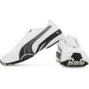 Puma Tazon II DP Sneakers For Men(Black, Blue, White)