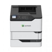 LEXMARK STAMP. LASER B2865DW A4 B/N 61PPM FRONTE/RETRO USB/ETHERNET/WIFI (4 anni di garanzia da attivare da utente finale entro 90 giorni dalla data di acquisto)