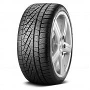 Pirelli 8019227157147