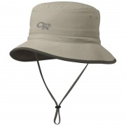 Outdoor Research Sun Bucket Beige