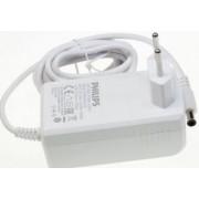 Philips Lumea hálózati adapter
