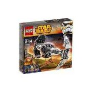 75082 - LEGO Star Wars - Star Wars The Inquisitor