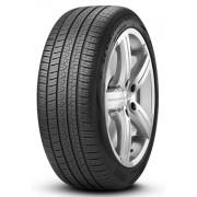 Anvelope Pirelli SCORPION ZERO AS J 265/45 R21 108Y