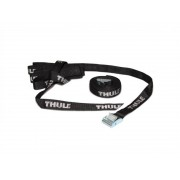 Thule Spanband 2 x 275 cm Thule /