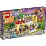 LEGO 41379 LEGO Friends Heartlake Citys Restaurang