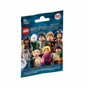 Harry Potter si Fantastic Beasts 71022 LEGO Minifigures