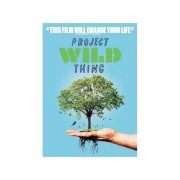 The National Trust Project Wild Thing
