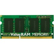 Memorie Laptop Kingston SO-DIMM DDR3, 1x8GB, 1333MHz (CL9)