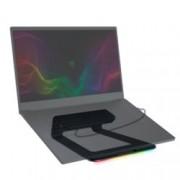 Стойка за лаптоп Razer Laptop Stand Chroma, 3x USB, RGB