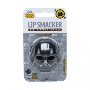 Lip Smacker Star Wars Darth Vader balsam do ust 7,4 g dla dzieci Darth Chocolate