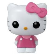 Funko Pop Sanrio Vinyl - Hello Kitty