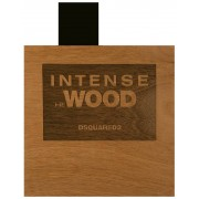 Dsquared² Intense He Wood Eau de Toilette 100 ml