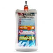 Rezerva Biogiene Bubblegum