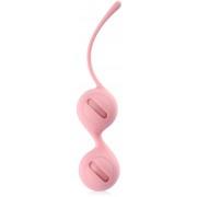 Szilikon grejsa golyó készlet melyet ajánlanak a nőgyógyászok - 71872987