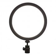 Dörr LED Vide Softlight SL-300 + Accu