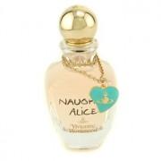 Naughty Alice Eau De Parfum Spray 75ml/2.5oz Naughty Alice Парфțм Спрей