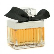 Chloé intense - 50 ML EDP SPRAY CON KIT DONNA