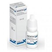 Bioos Nextal gel oftalmico 8 ml