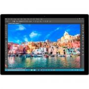 Microsoft Surface Pro 4 12 Core i5-6300U 2.4 GHz SSD 256 GB RAM 8 GB