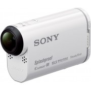 Akciona kamera Sony HDR-AS100VW, FHD