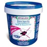 Almacabio oxigénes folttisztítószer - 1000g