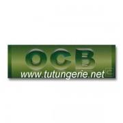 Foite Rulat Tutun OCB Standard No 8