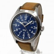 Ceas Timex Expedition TW4B01800